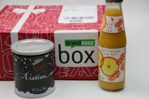 brandnooz-genuss-box-dezember-2016-3
