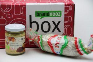 brandnooz-genuss-box-dezember-2016-4