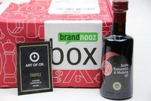 brandnooz-genuss-box-dezember-2016-5
