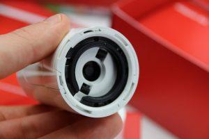 Danfoss Link Smart-Home-Heizungsregler im Test