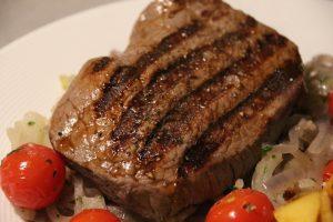 Gourmetfleisch.de im Test