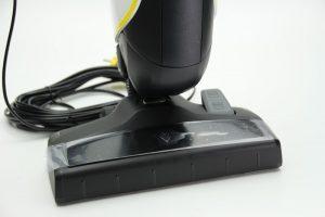 Kärcher VC 5 Premium Staubsauger im Test