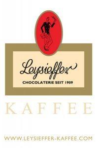 Leysieffer Premium Kapselmaschine mit innovativem Milchschaumsystem im Test
