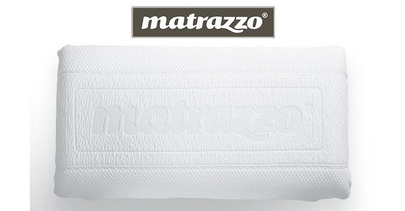 matrazzo Kaltschaummatratze im Test