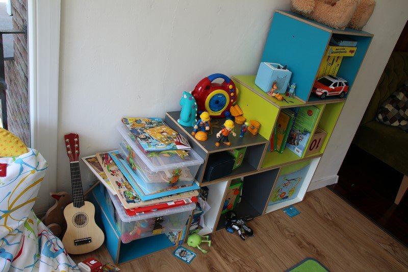 Schön Jako O Kinderzimmer Bilder >> Wandtattoo Kinderzimmer Deko ...