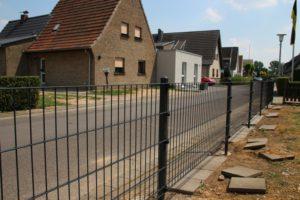 Casando.de - Der Partner für die Haus- & Gartengestaltung im Test