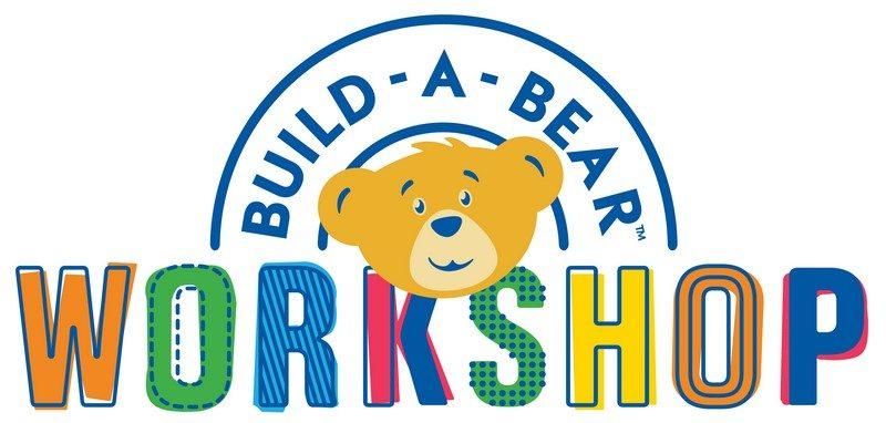 Minions & Einhorn von Build-a-Bear vorgestellt