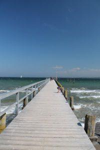 BestFewo - Findet noch auf den letzten Drücker Eure Sommerferienwohnung
