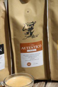 Santana Coffee - Fairtrade Kaffee im Test