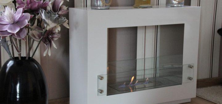 Gemütliches Ambiente mit Kaminen von bioethanol-kamin-shop.de