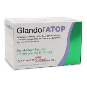 Glandol®
