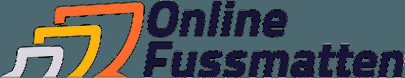Onlinefussmatten.de