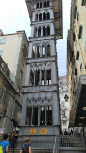 Porto & Lissabon - Urlaubsimpressionen