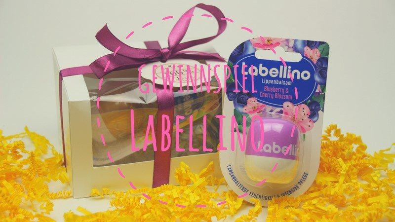 Labellino Gewinnspiel