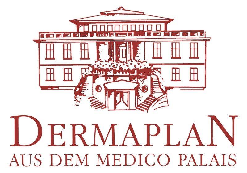 DERMAPLAN