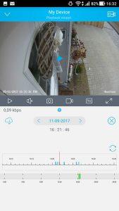 Reolink Argus Überwachungskamera - Die kabellose Sicherheit fürs Haus im Test