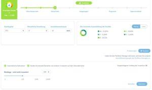 Bondora - die Peer-to-Peer-Kreditplattform vorgestellt