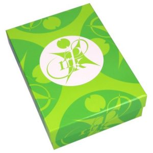 BEAUTY-BOX Gewinnspiel