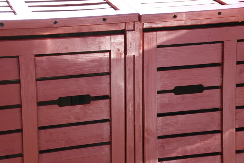 fensterlack test elegant swingcolor in buntlack wei ml seidenmatt with fensterlack test finest. Black Bedroom Furniture Sets. Home Design Ideas