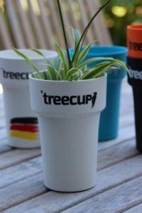 treecup von NOWASTE vorgestellt