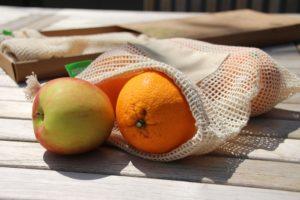 TreeBox - Premiumprodukte für die Küche im Test