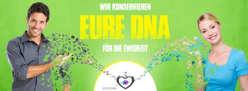Deine-DNA.de