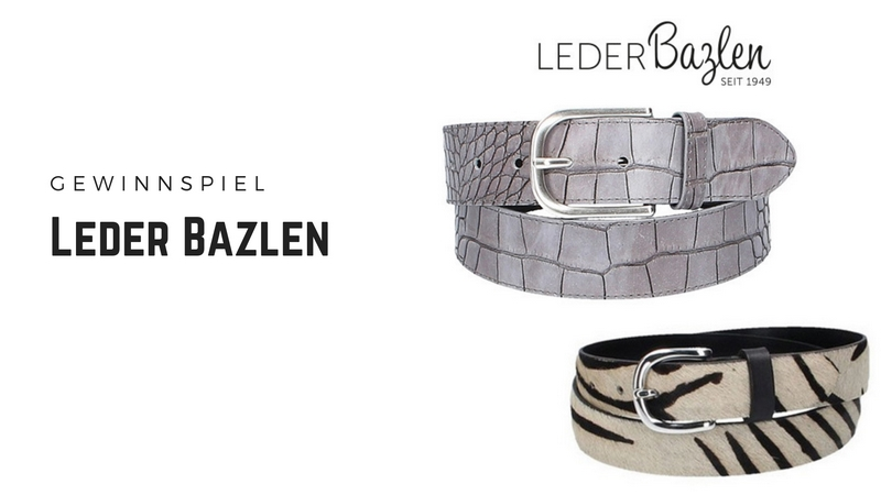 Shoppen bei leder-accessoires.com von Leder Bazlen in Metzingen