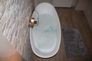moebella24.com - Auch ein Partner fürs Bad