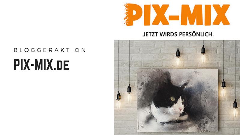 PIX-MIX.de