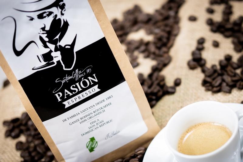 Santana Coffee