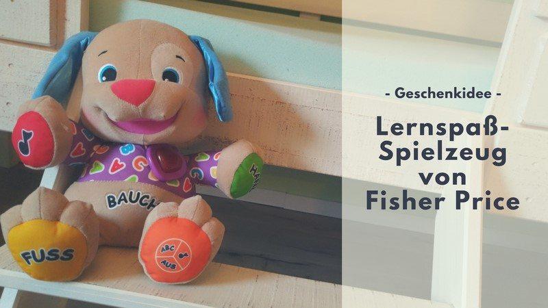 Tolle Weihnachtsgeschenke.Video Fisher Price Lernspielzeuge Tolle Weihnachtsgeschenke Für Die Kleinen