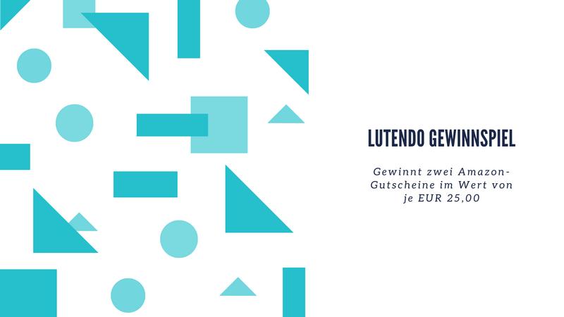 LUTENDO Testportal vorgestellt
