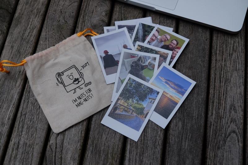 LALALAB. Fotoprodukte - Perfekte & persönliche Geschenke zum Valentinstag, Muttertag & Co.