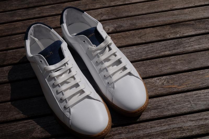 camino 71 Schuhe