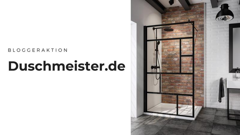 Duschmeister 2020