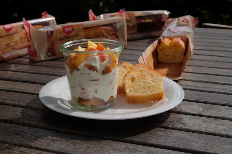 IBIS Kuchenglück - Saftiger Kuchen zum Genießen und Teilen