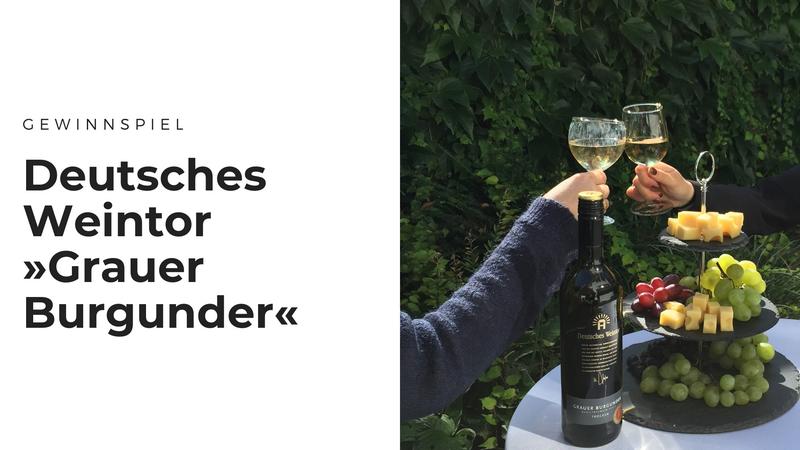 Deutsches Weintor Weihnachten 2020