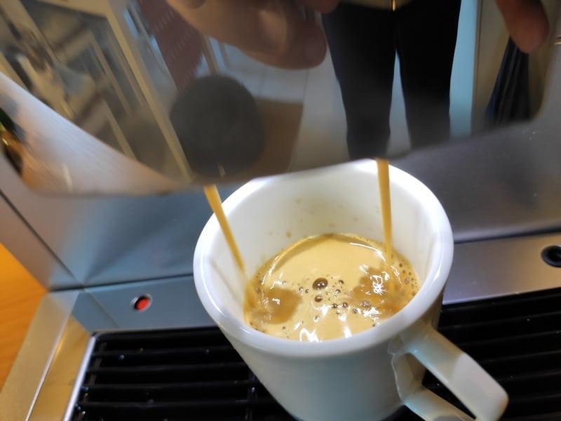 Melitta Latte Select Kaffeevollautomat Tasse