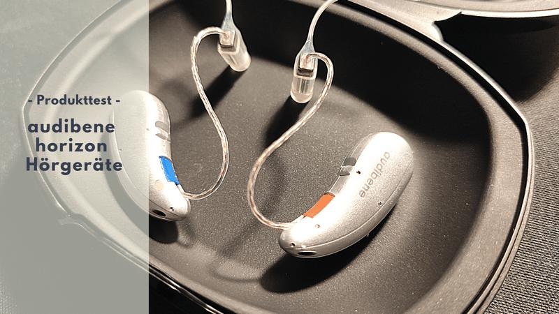 audibene – Mein Weg zum Hörgerät und meine Erfahrungen mit dem Service