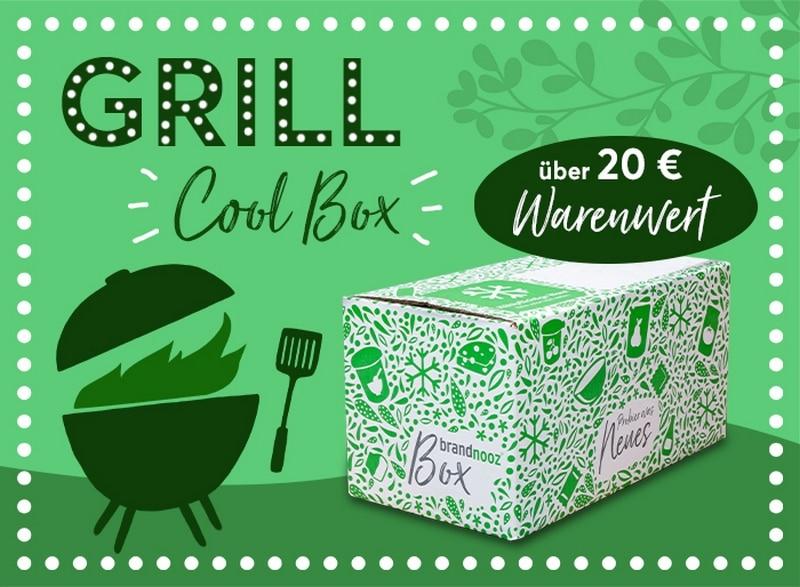 brandnooz Grill Cool Box 2021