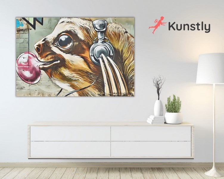 Kunstly.de